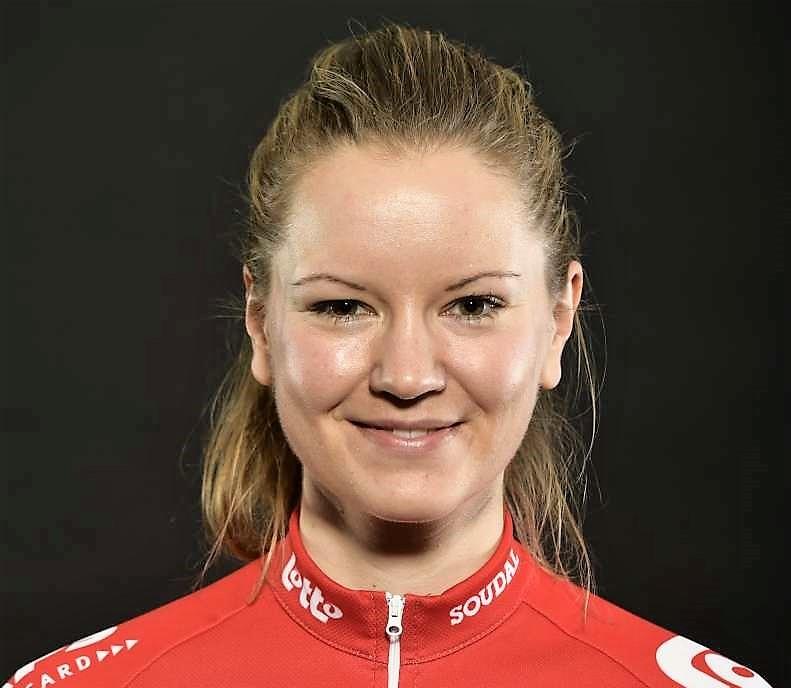 Trine-Schmidt