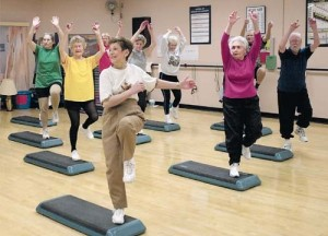 Excercise-and-the-elderly-500x360