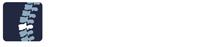 Egedal-Fysioterapi-logo-2016-ALM